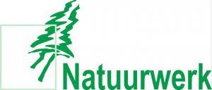 Opening Magazijn Natuurwerk te Essen