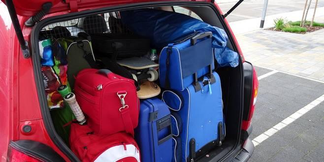 Tips om pech te voorkomen tijdens je autovakantie