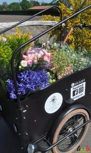 Anna Dudek - Beroep Bloemschikken - Thumbelina Floral Workshops - (c) Noordernieuws.be - 20200509_141919