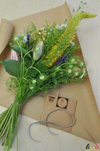 Anna Dudek - Beroep Florist - Bloemschikken - Thumbelina Floral Workshops - 20200520_175845