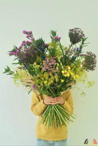 Anna Dudek - Beroep Bloemschikken - Thumbelina Floral Workshops - (c) Noordernieuws.be - 20200629_143802