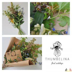 Anna Dudek - Beroep Florist - Bloemschikken - Thumbelina Floral Workshops - MG_20200507_082314_821