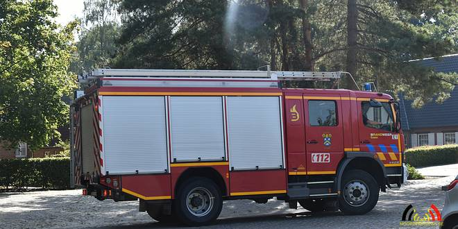 Brandweerwagen- (c) Noordernieuws.be - HDB_8439