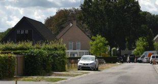 Deel Maststraat en Leemstraat krijgt nieuwe bomen, voetpaden en parkeerstroken