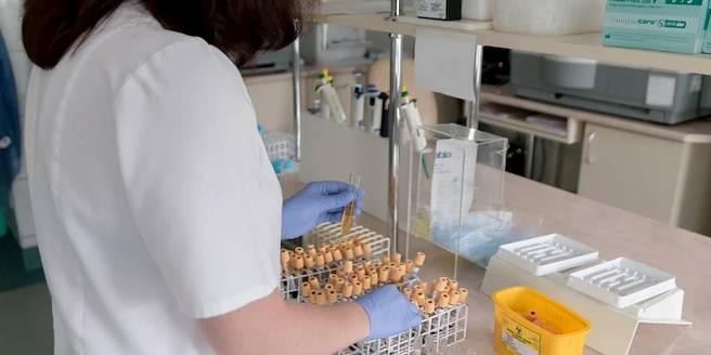 Gemeente zorgt voor snelle resultaten coronatests