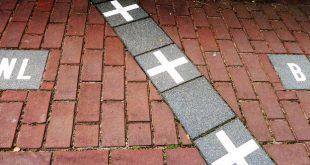 Nederlandse overheid geeft negatief reisadvies voor de provincie Antwerpen2