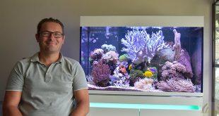 Richard Arnouts - Hobby Zoutwater aquarium - HDB_1592