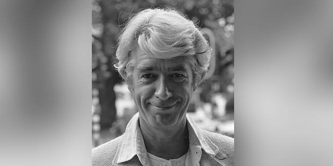 Rudi Carrell_(1980) - Noordernieuws.be - (c) Jan Arkesteijn