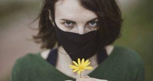 Waar zijn mondmaskers verplicht vanaf zaterdag 25 juli