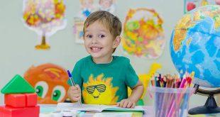 Kunnen de kinderen op 1 september naar school?