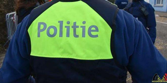 Verdachte overval op nachtwinkel Kalmthout opgepakt