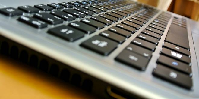 Samen tegen digitale armoede