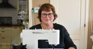 Anne Deckers - Hobby kleding maken - HDB_2057u85b