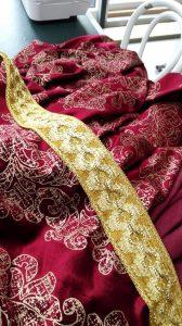 Anne Deckers - Hobby kleding maken - IMG-20200911-WA0001s