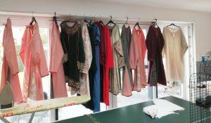 Anne Deckers - Hobby kleding maken - IMG-20200911-WA0002s
