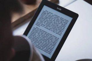 Leen gratis e-boeken via Bib Kalmthout