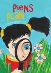 'Piens Plan' helpt kinderen om te gaan met de dood van dieren