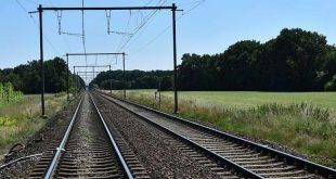 Spooroverweg Sint-Jansstraat en Donkweg afgesloten van 30 oktober tot en met 20 november