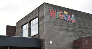 Corona-uitbraak in basisschool WIGO