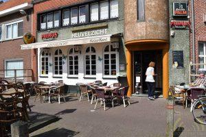 03 Noordernieuws - Cafe's in Essen - Heuvelzicht