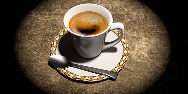 Bewoners Dennendael ontmoeten elkaar opnieuw op tweewekelijkse buurtkoffie
