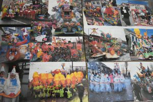 De historie van Carnavalsvereniging Staesi - Essen - (c) Noordernieuws.be 2020 - HDB_2368s