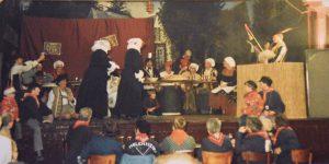 Historie Carnavalsvereniging De Steenbakkers Essen-Wildert - Noordernieuws.be - HDB_2465s