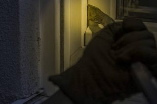 Hoe veilig is jouw woning