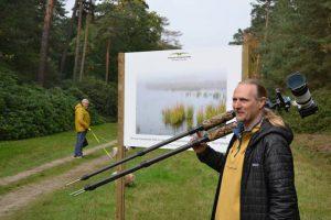 Stilte in Grenspark Kalmthoutse Heide in beeld: winnaars fotowedstrijd bekend