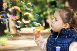 Noodopvang voor kinderen op 9 en 10 november