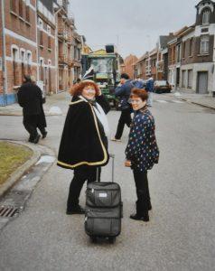 Pascale De Prins - Carnavalsvereniging Torrep - Essen - Noordernieuws.be - HDB_2411s