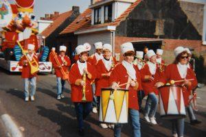 Stoet - Carnavalsvereniging Torrep - Essen - Noordernieuws.be - HDB_2415s