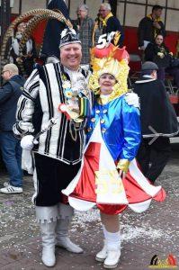 Carnaval Essen - De voorzitter - Noordernieuws.be 2020 - IMG-20201118-WA0007