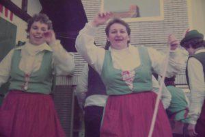 De historie van Carnavalsvereniging Denoek - Essen - (c) Noordernieuws.be - HDB_2529s