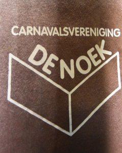 De historie van Carnavalsvereniging Denoek - Essen - (c) Noordernieuws.be - HDB_2544s