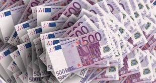 Essen pompt 70.000 euro in de lokale economie