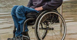Gemeente Essen wil geen aangepaste winkelkarren voor mindervaliden
