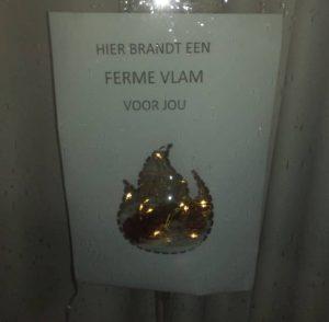 Ferm Essen-Hoek organiseert Lichtjeswandeling3