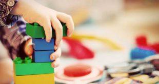 Hoe koop je veilig speelgoed online