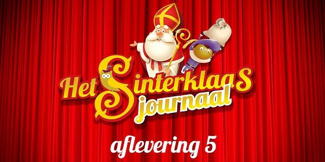 Sinterklaasjournaal-afl5-noordernieuws