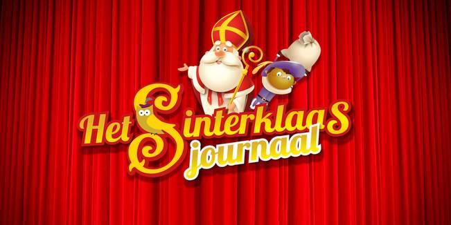 Sinterklaasjournaal deel 1