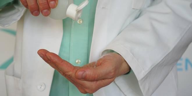 Stel doktersbezoek niet uit