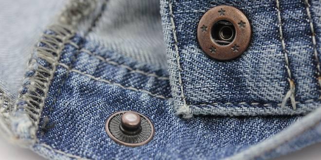 Textielophaling op 26 en 27 november