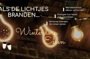 Winterdorp Essen - Noordernieuws.be 2020 b