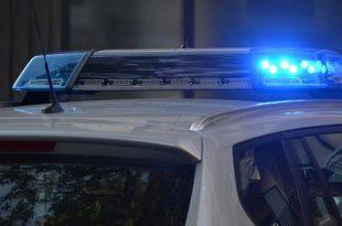 Politie fouilleert preventief in Roosendaal