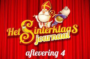 slide-Sinterklaasjournaal-afl4