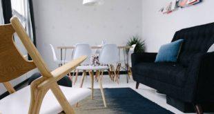 Alleen wonen 7 slimme tips voor een veilige woning