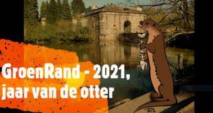 Goede vooruitzichten voor GroenRand in 2021