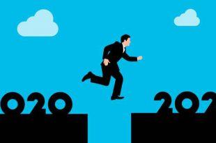 Onze wensen voor 2021 Een goede gezondheid en weer bij mekaar mogen komen