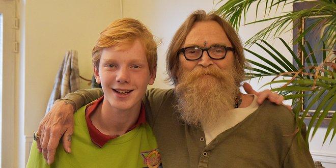 Roland Van Beeck - Winnaar The Voice Senior 2020 - Interview met Noordernieuws - HDB_2832u85